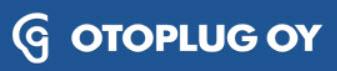 Otoplug Oy